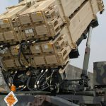 1280px-Maintenance_check_on_a_Patriot_missile