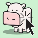 "『Cow Clicker』の哲学 ―形ある""議論""の実例―"