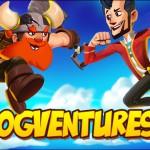 クラウドファンディングとの付き合い方 ―『Yogventures!』から何を学ぶか―