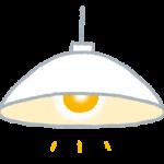 発光の仕組み、白熱電球・蛍光灯・LEDは何故光るのか?人が作った技術の光