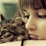 退屈は痛みより辛い最大の毒。何も出来ないことに、あなたは耐えられますか?
