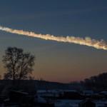 小惑星と間違えられた探査機ロゼッタ、チェリャビンスク隕石級の危険性とも