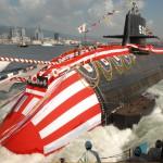 スターリングエンジンとは?そうりゅう型潜水艦のAIP推進機関は何故燃料電池ではないのか?
