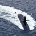 そうりゅう型潜水艦は、ドイツの216型やフランスのシュフラン(バラクーダ)級に勝てるのか?