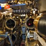 潜水艦乗りの過酷な戦い(4):魚雷だけじゃない!対艦・対地・対空装備、海で最強の潜水艦