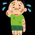 消毒がダメな理由。細菌の働きと消毒液の正しい使い方-傷の治療(後編)