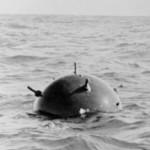 どんな船舶も見逃さない、恐るべき機雷の探知技術-自衛隊の機雷掃海(前編)