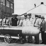 太平洋戦争の米潜魚雷が不具合だらけ?(前編):日本を苦しめた米潜水艦搭載のMk14魚雷のトラブル