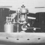 太平洋戦争の米潜魚雷が不具合だらけ?(中編):深度調節の次は磁気信管にも不具合が見つかる