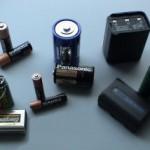 電池の種類、化学・物理・生物(バイオ)を利用した多彩な原理-電池のしくみ(1)
