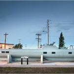 犯罪組織が作った麻薬密輸潜水艇(NacroSubmarine)とは?恐るべき現代の麻薬密輸