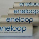 ニッケル水素充電池とは?自己放電とメモリー効果の欠点を克服したエネループ-電池のしくみ(3)