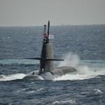 そうりゅう型潜水艦輸出問題、遂に日独仏対決へ!どうしてこうなった?