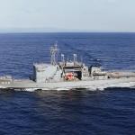 自衛艦「ちはや」と「ちよだ」、多目的に潜水任務をこなす世界屈指の日本の救難部隊-潜水艦救難艦とは?(後編)