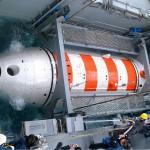 深海救難艇と減圧症、沈んだ潜水艦から乗員を救出する困難と克服する方法-潜水艦救難艦とは(前編)