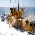 米軍の潜水艦救難と最新の救難システム(SRDRS)-潜水艦救難艦とは?(番外編)