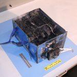 電池が爆発する危険性、何故爆発し、何をするとダメなのか? ー電池のしくみ(7)