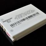 リチウムイオンバッテリーの原理と特徴、軽くて高エネルギーのリチウム ー電池のしくみ(4)