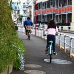 自転車の悪質運転で即摘発! 改正道路交通法のポイントを整理、5万円の罰金や運転者講習の強制受講