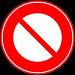 自転車の危険運転で捕まらないために、安全運転に必要な15の事