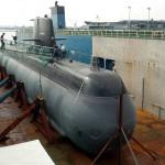 そうりゅう型は本当に最強なのか? 世界の通常動力型潜水艦を徹底比較!(ランキング編)