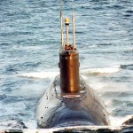 スコルペヌ型、ゴトランド型、039A型、キロ型、コリンズ型を比較-世界の通常動力型潜水艦を徹底比較!(分析編)