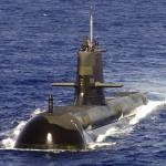 そうりゅう型がフランスの潜水艦に負けた理由、国内世論と中国に負けたオーストラリア