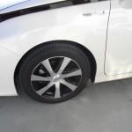 水素エネルギーに未来はあるか?(1):燃料電池車(FCV)と電気自動車(EV)の性能比較