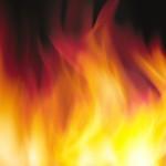 炎は何で出来ている? 現象と物質の狭間にある炎の正体 -火のしくみ(1)