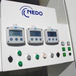 水素エネルギーに未来はあるか?(6):新しい社会作りのために越えるべき3つの課題と戦略