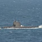 豪州潜水艦輸出問題、そうりゅうはスウェーデンや英国の助力を得てドイツに対抗