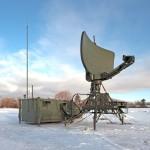 レーダーの仕組みについて初心者にも分かりやすく解説 – ステルス(5)