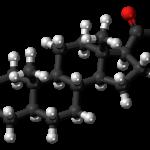 ステロイドとは? 体内で作られる副腎皮質ホルモンや様々な生理作用を持つ化合物の正体