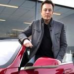 イーロン・マスクとは何者なのか?(後編):宇宙開発と電気自動車の開発、数年で業界トップに躍り出るその手腕