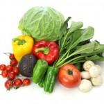糖質制限食とケトン体が人間と脳に与える影響、炭水化物を摂る本当の理由は?