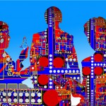 OpenAIってなに?人工知能支配への抑止力を目指す非営利研究機関