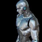 人工知能に奪われる4種の仕事!ロボットや機械によって消えてなくなる職業とは?
