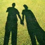 夫や妻や恋人が浮気や不倫を「しない理由」から、「する原因」を考える