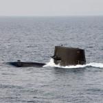そうりゅうの役割と戦術、日本とオーストラリアは潜水艦をどう使うつもりなのか?
