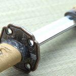 日本武士と西洋騎士の強さを徹底比較(1):5つの視点から総合的に考える、武器編