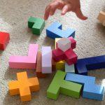 10回クイズの不思議なメカニズム!引っかかるのは脳の成長に関連がある?5歳児がひっかからない意外な理由