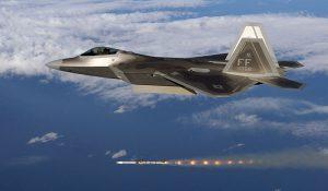 Aircraft_Combat_Archer_(2565196807)