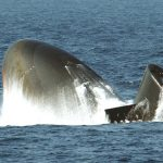 意外と重要な「通信手法」「排熱特性」「磁気特性」-潜水艦の機密情報(3)