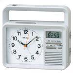 目覚ましガジェットの総まとめ-絶対に起きられる時計がきっと見つかる!