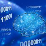 脳型コンピューターとは? 人工知能と親和性の高い新しいしくみ