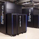 量子コンピューターの種類と原理を簡単解説、似ているようで違う2つのしくみ