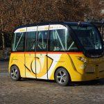 完全自動走行を実現した無人運転車にはどんなものがある?「Waymo・EASYMILE・NAVYA」