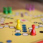 ゲームをする人工知能、チェスから囲碁、ポーカーからRTSまでプレイできるように