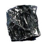 石炭が未来の燃料に? 技術の進歩で注目される安価で豊富な化石資源