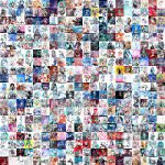 人工知能が映像を合成し、映画や写真が大きく変わる